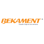bekament_logo